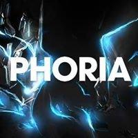 Phoria Events