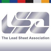 Lead Sheet Training Academy
