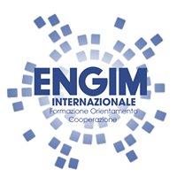 ENGIM internazionale