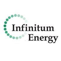 Infinitum Energy