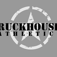 RuckHouse Athletics LLC