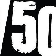 50-50 Skate Shop, Newcastle Australia