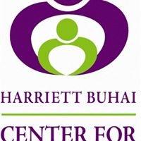Harriett Buhai Center for Family Law
