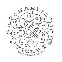 Charlie & Violet Photography by Nicole Klein