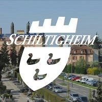Ville De Schiltigheim