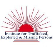 ITEMP - Institute for Trafficked, Exploited & Missing Persons