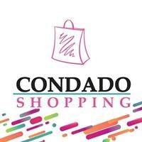 El Condado Shopping