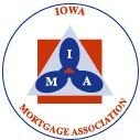 Iowa Mortgage Association