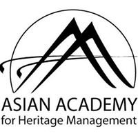 Asian Academy for Heritage Management
