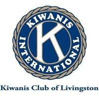 Kiwanis Club of Livingston NJ