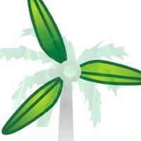 Belize Wind Energy