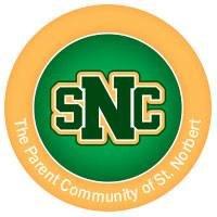 St. Norbert College Parents