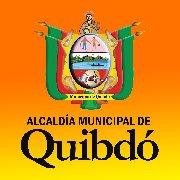 Alcaldía de Quibdó