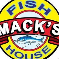 Mack's Fish House