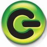 Green Energy Innovations