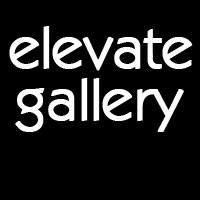Elevate Gallery