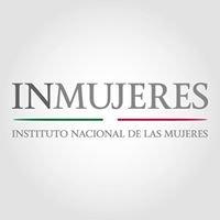 Inmujeres México Of