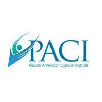 (PACI) Persian American Cancer Institute