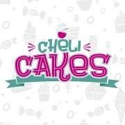 Chelicakes tartas personalizadas