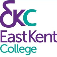 East Kent College Social Action