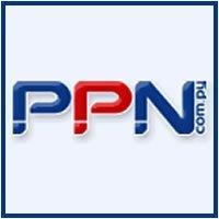 PPN - Portal Paraguayo de Noticias