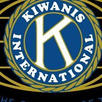 Kiwanis Club of Santa Barbara