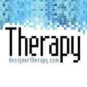 Designer Therapy
