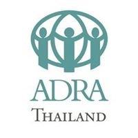 ADRA Thailand