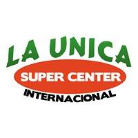 La Unica Supercenter