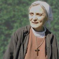 Chleb Życia - Siostra Małgorzata Chmielewska