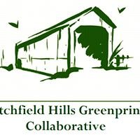 Litchfield Hills Greenprint Collaborative