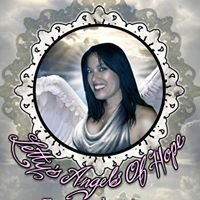 Letty's Angels of Hope Foundation