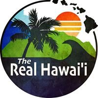 The Real Hawaii Tours