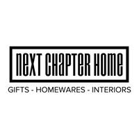 Next Chapter Home