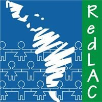 RedLAC