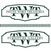 TWT Furniture and Gift Galleries