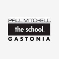 Paul Mitchell Gastonia