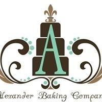 Alexander Baking Company
