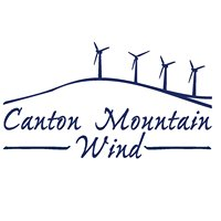 Canton Mountain Wind Project