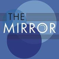 Augustana Mirror