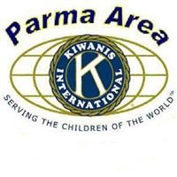 Parma Area Kiwanis Club