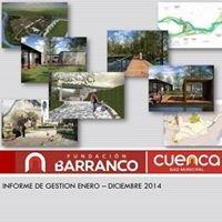 Fundación El Barranco