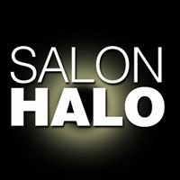Salon Halo of Spring Hill