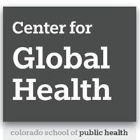 Center for Global Health at the Colorado School of Public Health