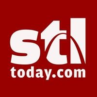 St. Louis Cardinals news from the Post-Dispatch