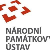 Národní památkový ústav, Kroměříž