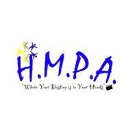 Headline Mentors & Performing Arts