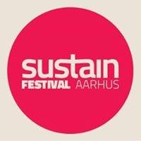Sustain Festival Aarhus