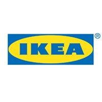 IKEA á Íslandi