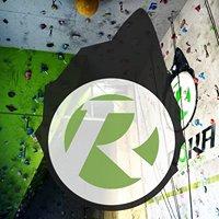 Roka Climbing and Fitness